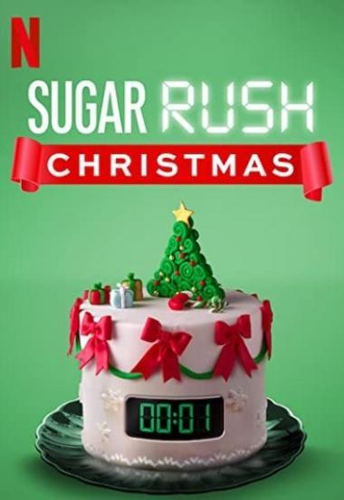 Sugar Rush Christmas 2019