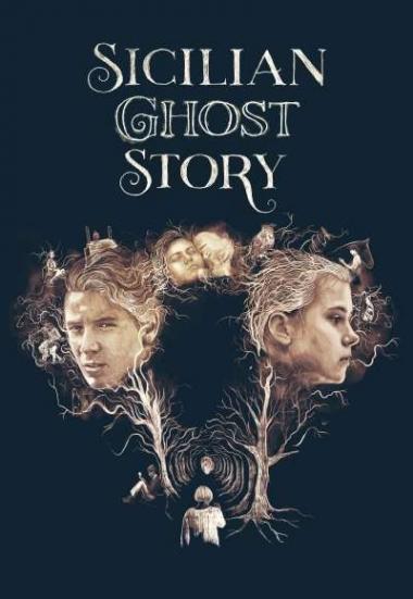 Sicilian Ghost Story 2017