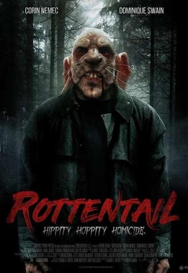 Rottentail 2018
