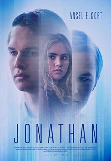 Jonathan 2018