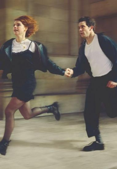 Romeo & Juliet 2021