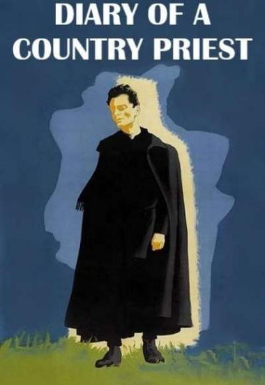Diary of a Country Priest 1951