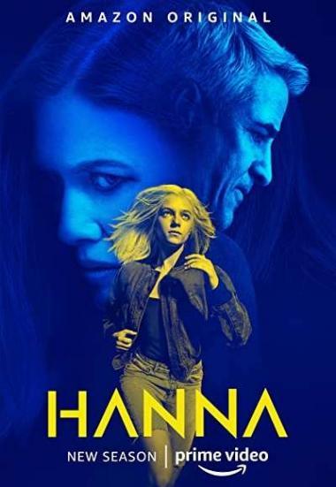 Hanna 2019