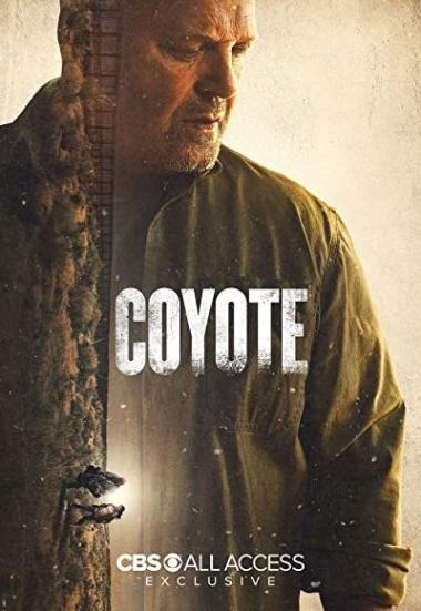 Coyote 2021