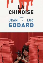 La Chinoise 1967