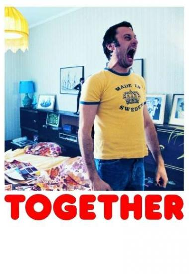 Together 2000