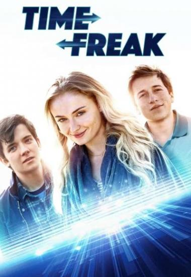 Time Freak 2018