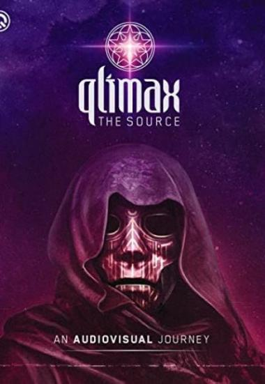 Qlimax - The Source 2020
