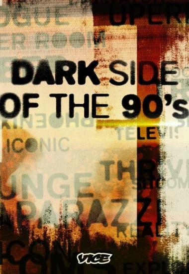 Dark Side of the '90s 2021