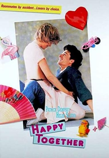 Happy Together 1989