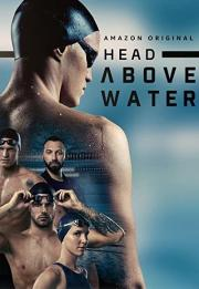 Head Above Water 2021