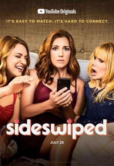 Sideswiped 2018
