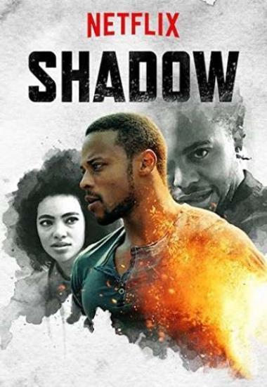 Shadow 2019
