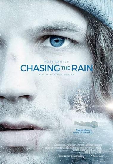 Chasing the Rain 2020