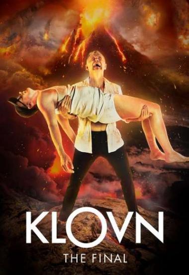 Klovn the Final 2020