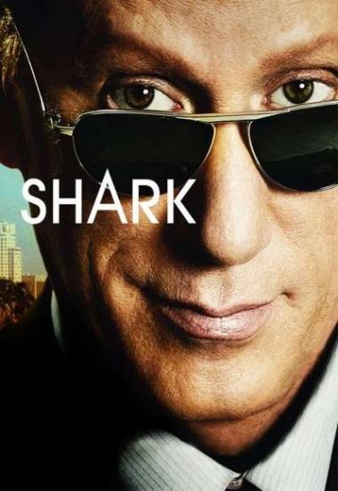 Shark 2006