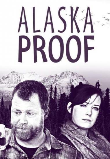 Alaska Proof 2016