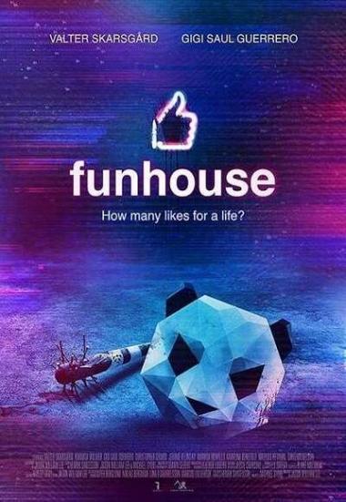Funhouse 2019