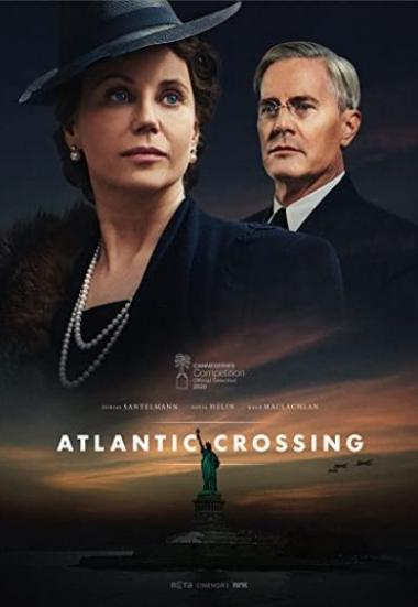 Atlantic Crossing 2020