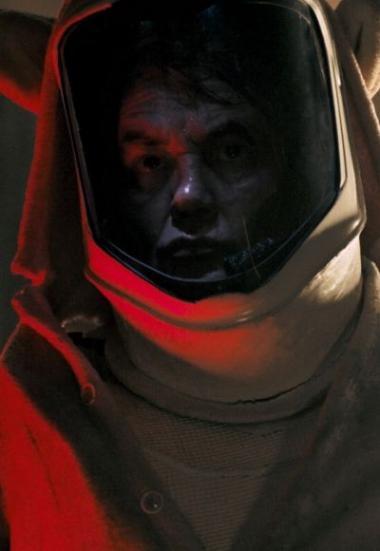 Astro Loco 2021