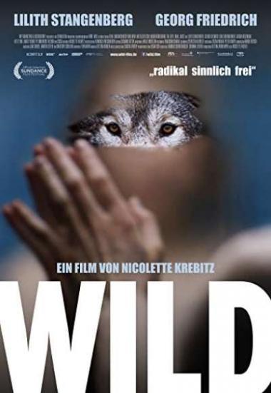 Wild 2016
