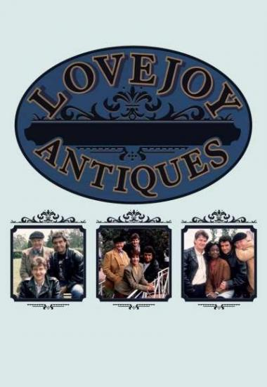 Lovejoy 1986