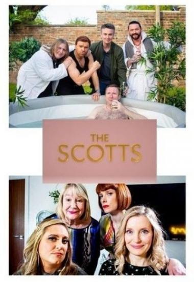 The Scotts 2020