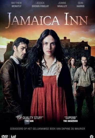Jamaica Inn 2014