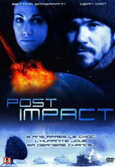 Post Impact 2004