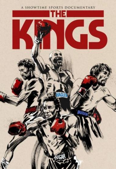 The Kings 2021