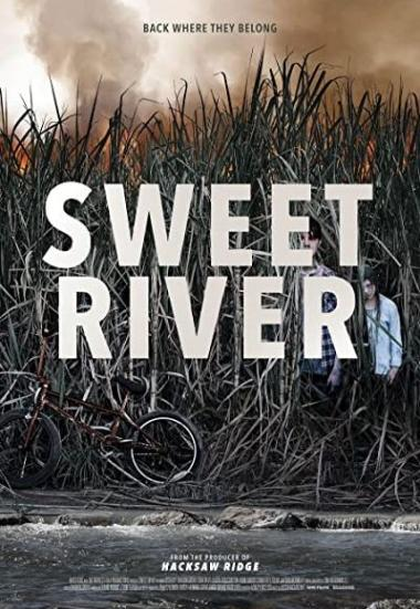 Sweet River 2020