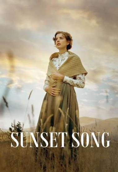 Sunset Song 2015