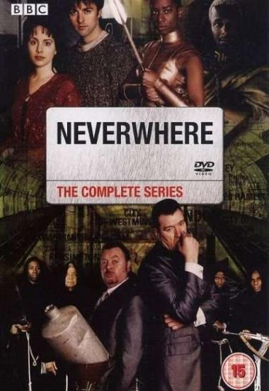 Neverwhere 1996