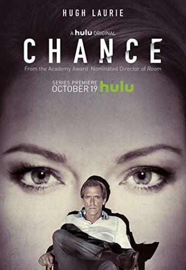 Chance 2016