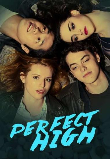 Perfect High 2015