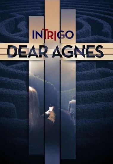 Intrigo: Dear Agnes 2019