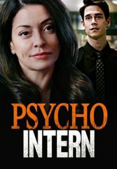 Psycho Intern 2021