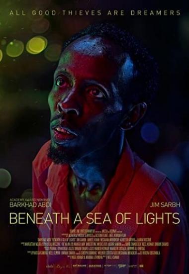 Beneath a Sea of Lights 2020