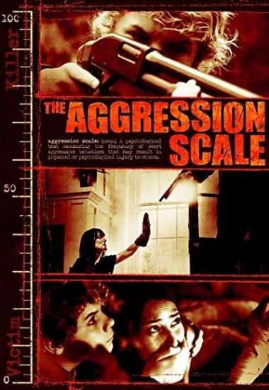 The Aggression Scale 2012