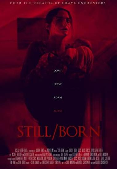 Still/Born 2017