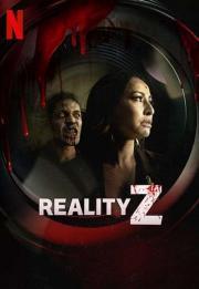Reality Z 2020