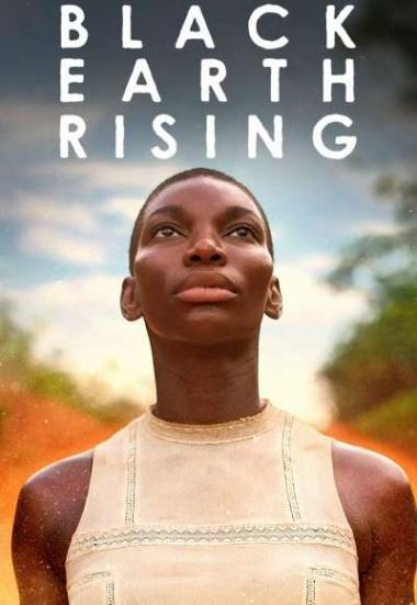 Black Earth Rising 2018