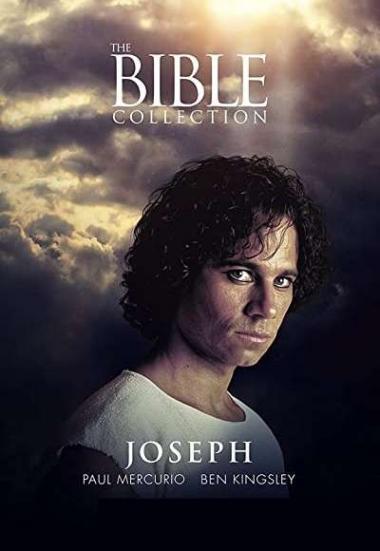 Joseph 1995