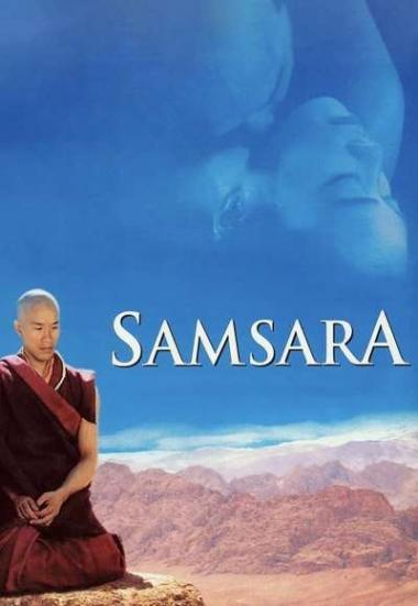 Samsara 2001