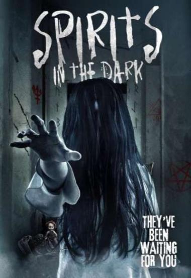 Spirits in the Dark 2020