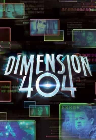 Dimension 404 2017