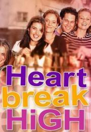 Heartbreak High 1994