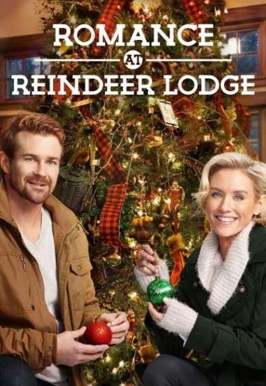 Romance at Reindeer Lodge 2017