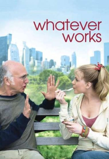 Whatever Works 2009