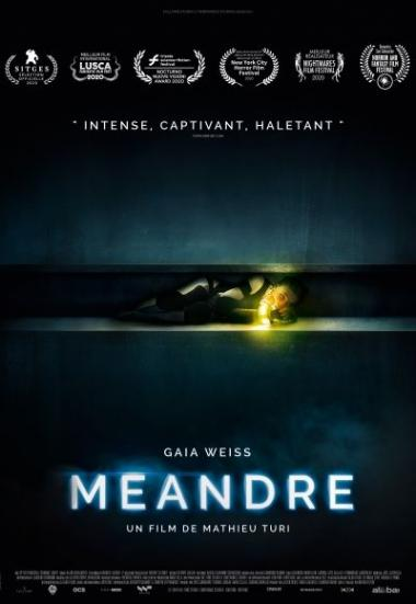Meander 2020